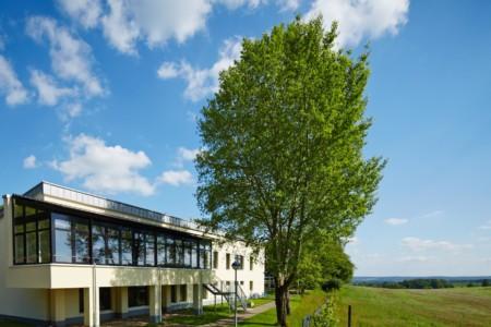 Barrierefreies Hotel für behinderte Menschen in der Nähe von Köln und Bonn