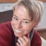 Helga Höllwart